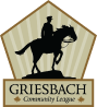 griesbach community league